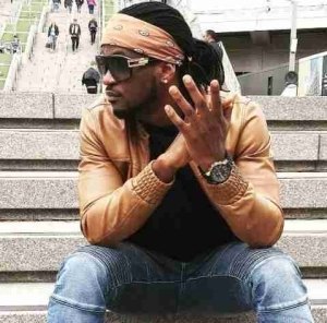 """""""I Am Lost & Confused"""" – Rudeboy Reacts To Mr. P's Claim About PSquare Breakup"""